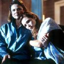 Tovah Feldshuh and Jennifer Westfeldt in Fox Searchlight's Kissing Jessica Stein - 2002