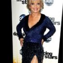 Florence Henderson - 273 x 540
