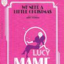 MAME Original 1966 Broadway Cast Starring Angela Lansbury - 454 x 625
