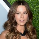 Kate Beckinsale – 2017 GQ Men of the Year Awards in Los Angeles - 454 x 549
