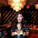 Victoria Justice – Photoshoot for 'The New Potato', October 2016 - 454 x 681