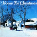 A Christmas Present (Ronco) 1973 Columbia Records - 454 x 455