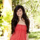Zoey Rush