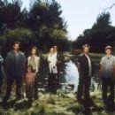 Invasion (2005) - 454 x 328