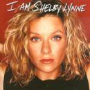 Shelby Lynne - 282 x 288