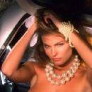 Becky DelosSantos - 454 x 290