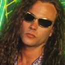 Mike Starr - 281 x 211