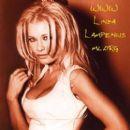 Linda Lampenius - 408 x 400