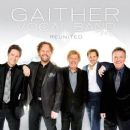 Gaither Vocal Band - Gaither Vocal Band Reunited