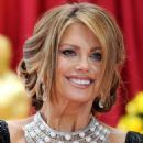 Kathy Ireland - 82 Annual Academy Awards Arrivals, 7 March 2010