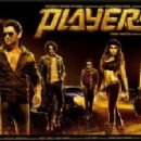 Players 2012 latest Posters - 454 x 224