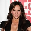 """Jennifer Love Hewitt - """"West Side Story"""" premiere at the Pantages Theatre in Los Angeles, 01.12.2010."""