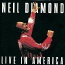 Live In America - In The Round Tour (1991-1993)