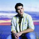 Josh Gracin - 170 x 225