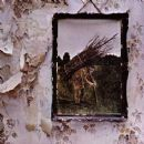 Led Zeppelin - [Led Zeppelin IV]