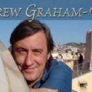 Andrew Graham-Dixon