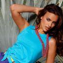 Irina Shayk - Laura Scott