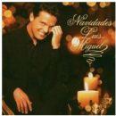 Luis Miguel - Navidades Luis Miguel