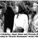 Virginia Christine - 360 x 240
