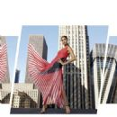 Saks Fifth Avenue S/S 2019 - 454 x 556