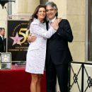 Andrea Bocelli and Veronica Berti - 454 x 681