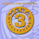 Mega 3: Sixpence None The Richer