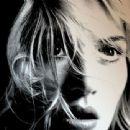 Jillian Dempsey - 454 x 340
