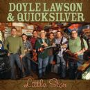 Doyle Lawson - Little Star - Single