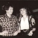 Don Henley and Stevie Nicks - 454 x 454