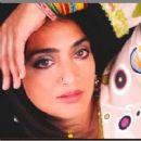 Najma Akhtar