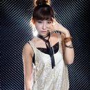 Gu Ji Sung - 384 x 576