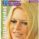 Brigitte Bardot - 454 x 625