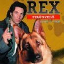 Kommissar Rex - 300 x 431