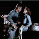 Paul Newman and Lee Remick