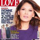 Yvonne Reyes - 454 x 592