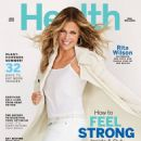 Rita Wilson – Health Magazine (June 2020) - 454 x 617
