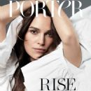 Keira Knightley – Vanina Sorrenti for Net A Porter Edit (March 2020) - 454 x 570
