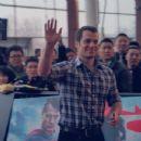 Henry Cavill-March 12, 2016-Batman v Superman' Fan Event In Beijing
