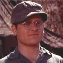 MASH   Gary Burghoff ...  Cpl. 'Radar' O'Reilly - 320 x 240