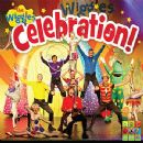 The Wiggles - Celebration