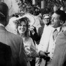 Jerry Lee Lewis Marries Kerrie McCarver - 454 x 292