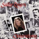 Sally Rogers - Generations