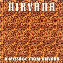 1993-11-27: A Message From Nirvana: AT&T Amphitheater at Bayfront Park, Miami, FL, USA
