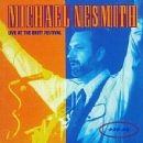 Michael Nesmith - Live At the Britt Festival