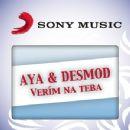 Aya Album - Verim na teba