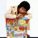 Herbie Hancock - 454 x 468