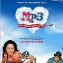 MP3: Mera Pehla Pehla Pyaar Posters - 454 x 710