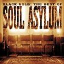 Soul Asylum Album - Black Gold: The Best Of Soul Asylum