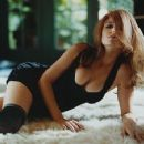 Isla Fisher - Gallery