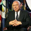 Colin Powell - 407 x 575